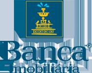 Blog Banca Imobiliária Porto Alegre